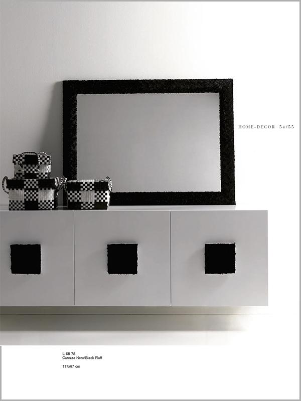Catálogo Espejos Home Decor 02