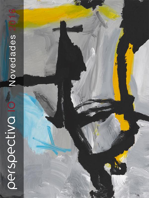 Catálogo Novedades Obra Original 2017