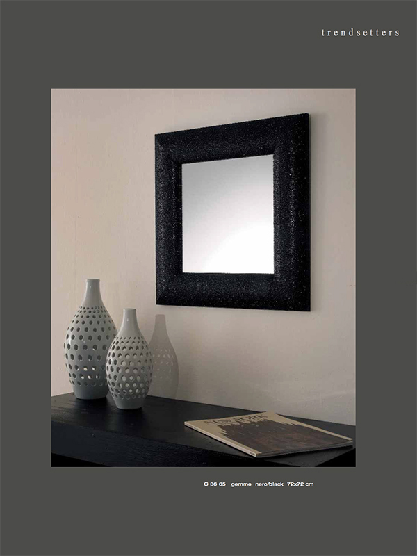 Catálogo Espejos Trendsetters 02