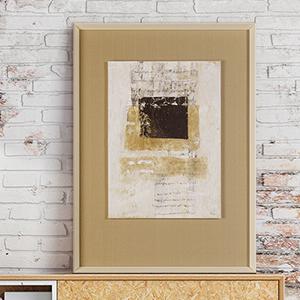 'Carta Blanca III' de Diego Serra